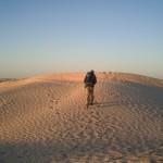 Liste de pays sans visas pour les tunisiens : MAJ 06/06/2012