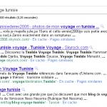 Blog d'un voyageur Tunisien : Tunifun, blog voyage Tunisie