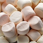 Une histoire de Marshmallow