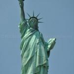 Voyage linguistique aux Etats Unis et Angleterre