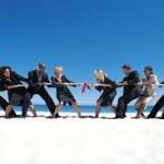 Développons le voyage d'incentive en Tunisie