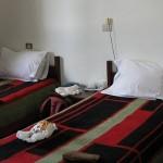 Hôtels Tunisie : Hôtel Atlas Jendouba
