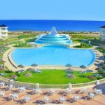 Trouver un hôtel en Tunisie