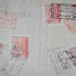 Conseils pour renouveler son passeport en Tunisie et garder l'ancien