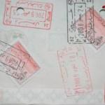 Avez-vous besoin d'un visa d'entrée pour visiter la Tunisie ?