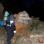 Weekend randonnée et spéléologie à Sidi Medien et Sidi Bou Gabrine