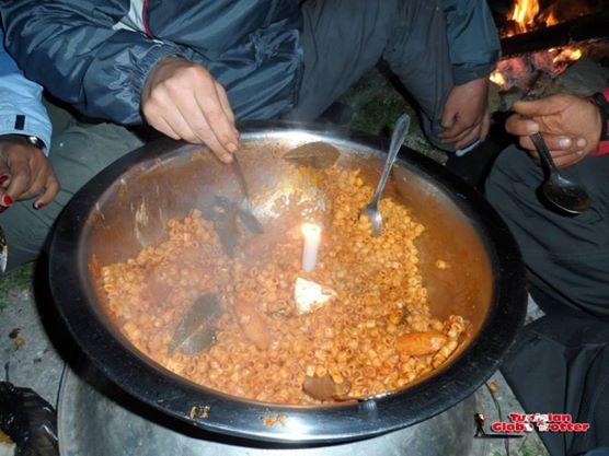 Diner Zaghouan
